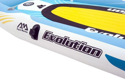 "Evolution 10'14"" - Double Kayak  EV-340"