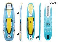 "Kajak / SUP Evolution 10'14"" -   EV-340"
