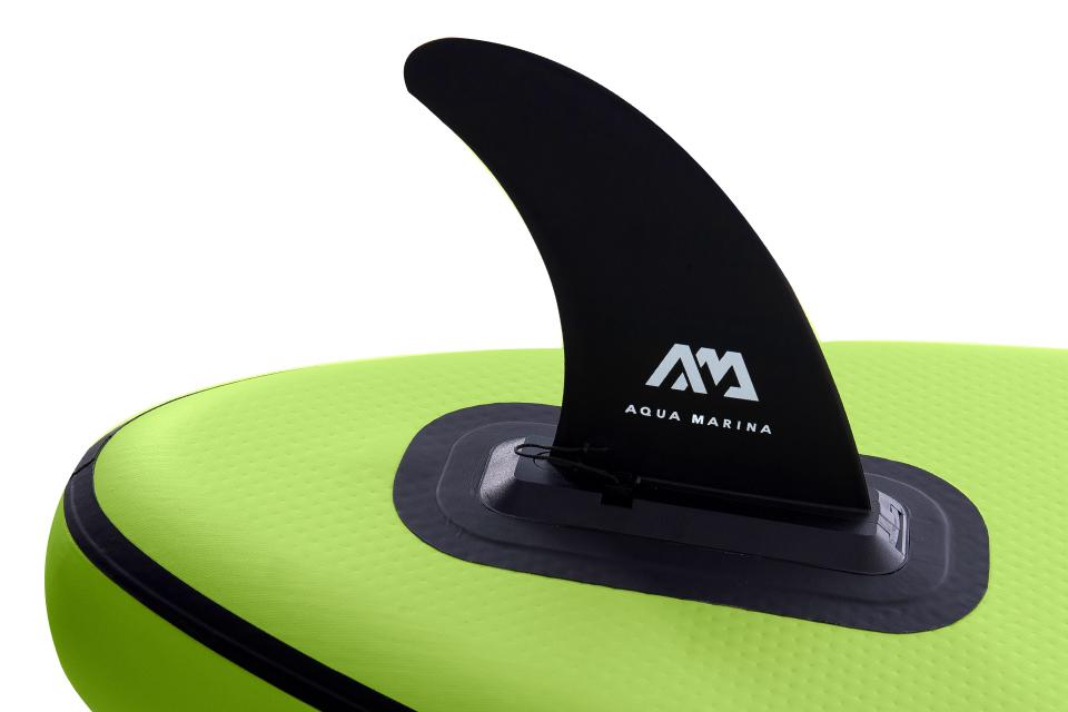 Deska SUP Aqua Marina Thrive