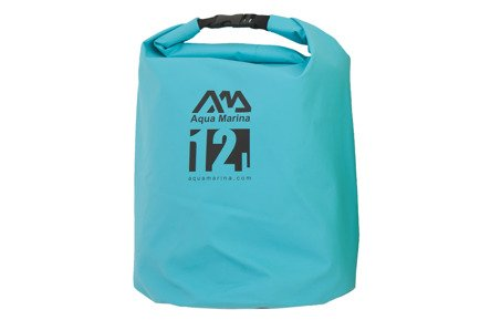 Super Easy Dry Bag 12L