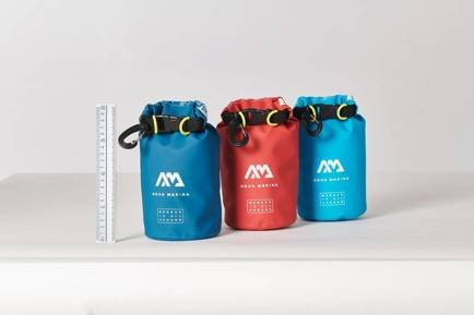 Aqua Marina Mini Dry Bag - 2l 2021