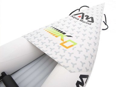 "Kayak Aqua Marina Betta 10'3""(312cm) BE-312 2020"