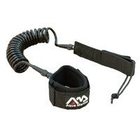 Aqua Marina smycz SUP Board Coil Leash